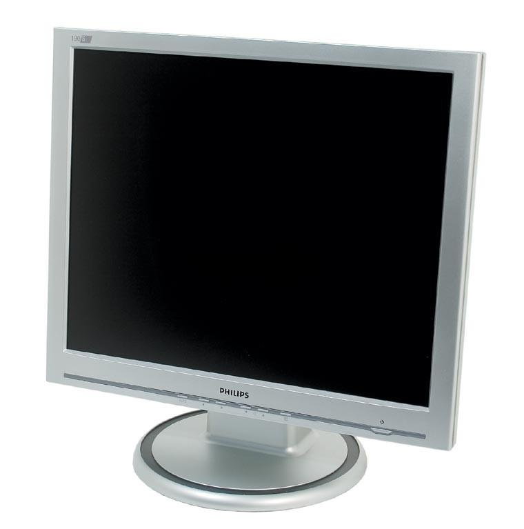 monitor-lcd-20-----philips-190s6-second-hand-7776 0